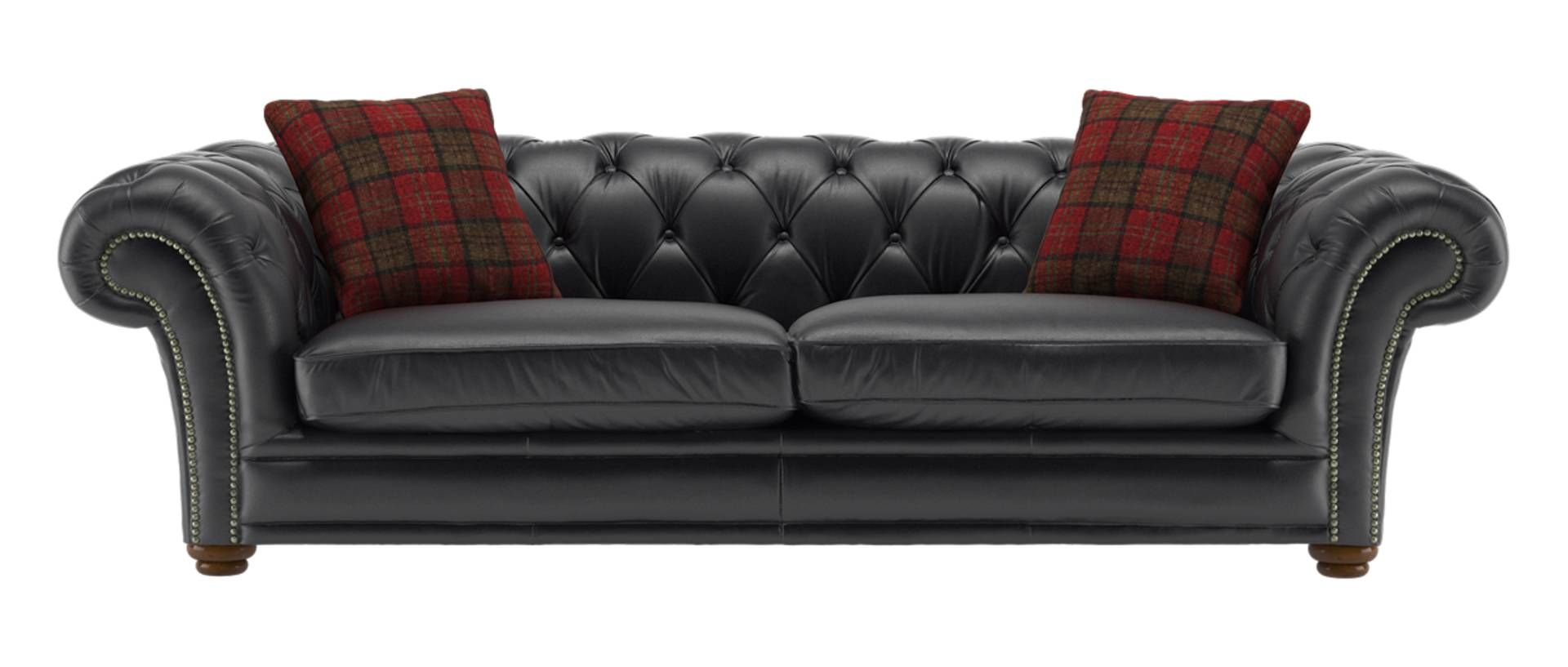 The Range Living Room Furniture Stamford Leather Fabric Sofa Range Sofology Living Room