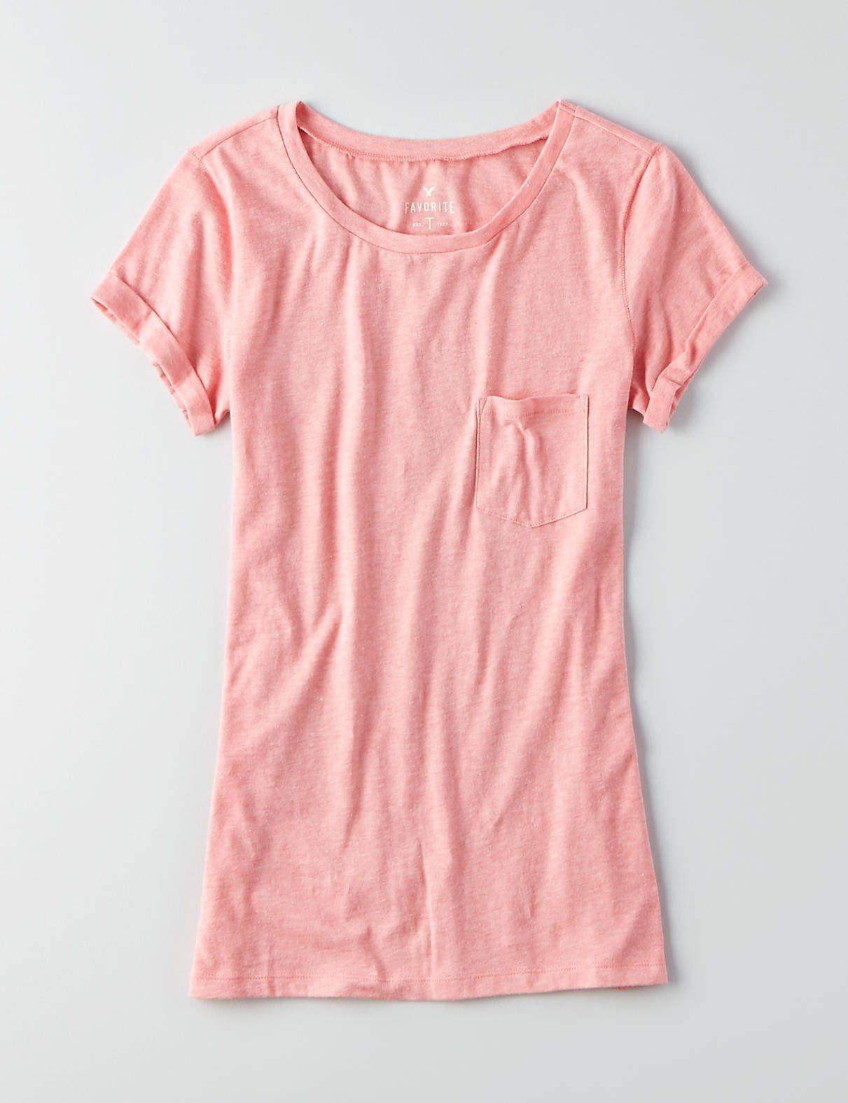 American Outfitters CAMISETAS Y TOPS - Sudaderas eKcw1