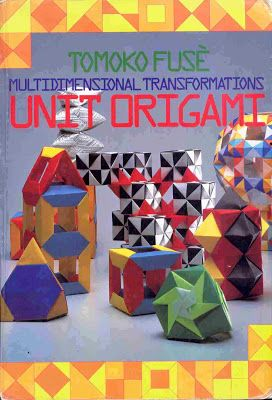 514 Melhores Ideias de Origami em 2020 | Origami, Origami modular ... | 400x272