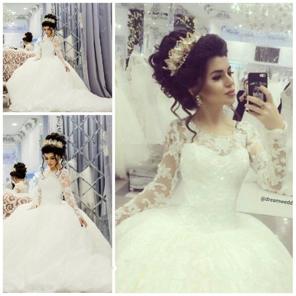 Cheap Gown Wedding Dress Buy Quality Dress Wedding Gown Directly
