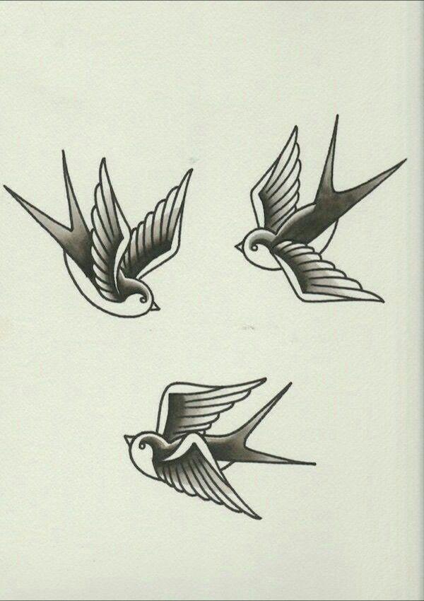 Pin De Amanda Castro Em Tattoos Tatoo Diferentes Tatuagem