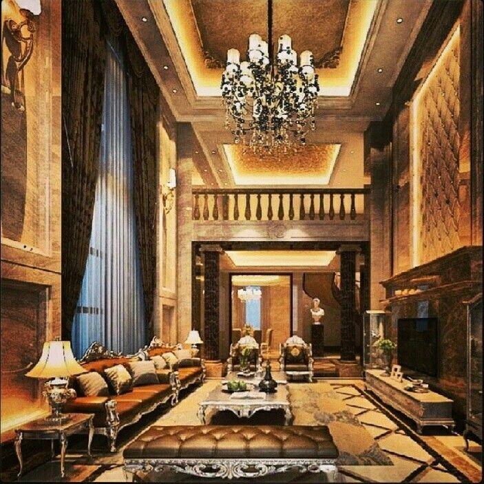 Design And Decor Your Dream Home By BELLA CASA INTERIORS