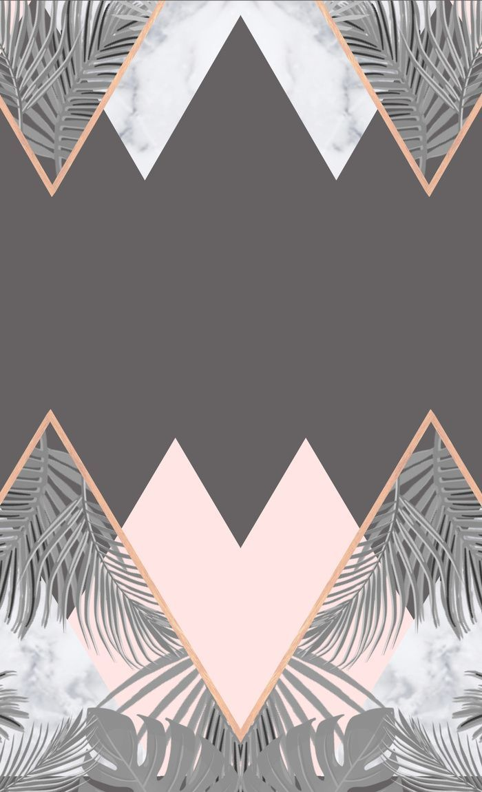 Best Blush Copper Gray Pink… Adsbygoogle Window 400 x 300