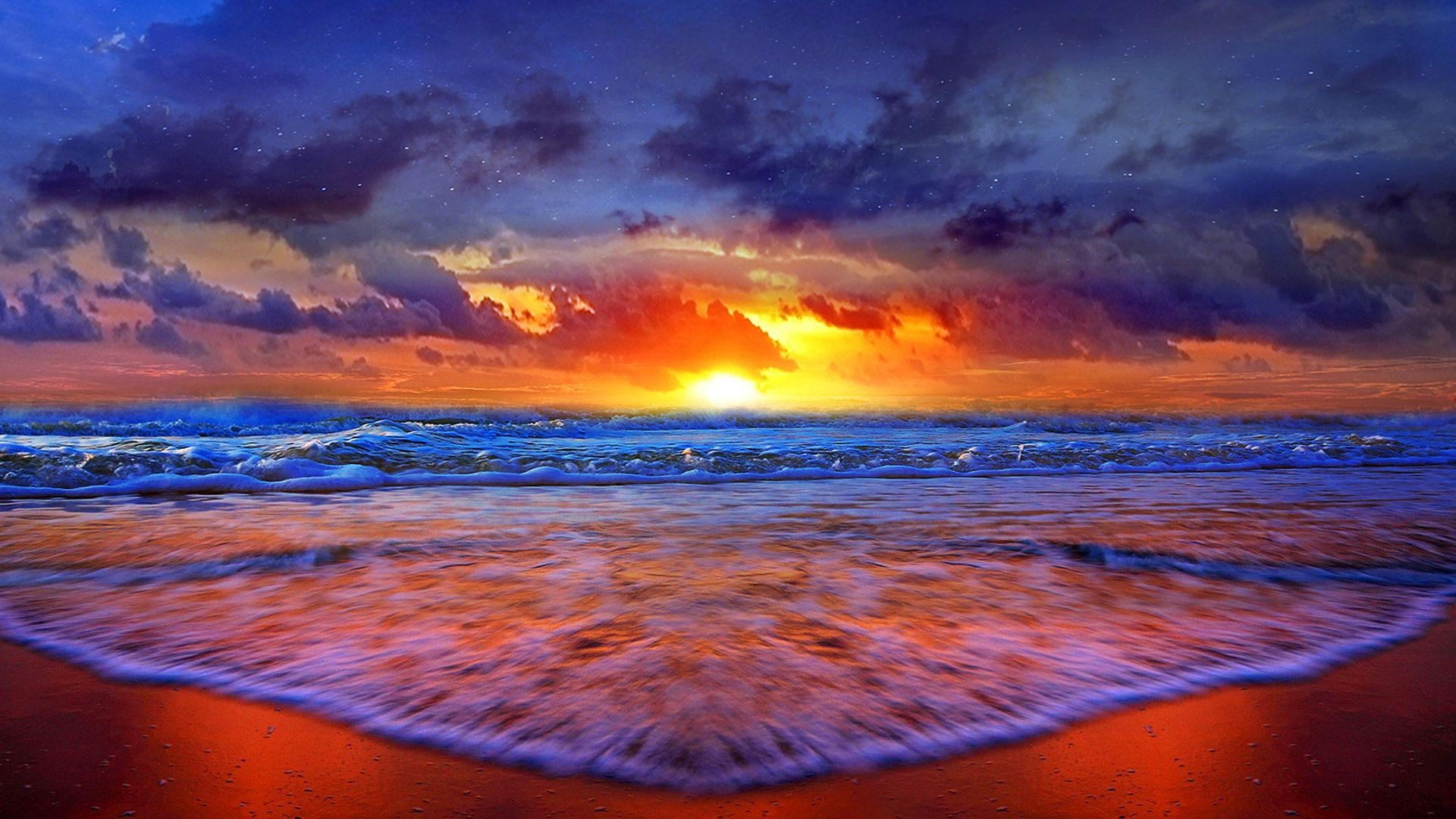 Get Beach Sunset Wallpaper Full Hd Tia At Movingwallpapers Net Dont Forget Drop Follow And Pin Iphone In 2020 Beach Sunset Wallpaper Sunset Wallpaper Sunset Images