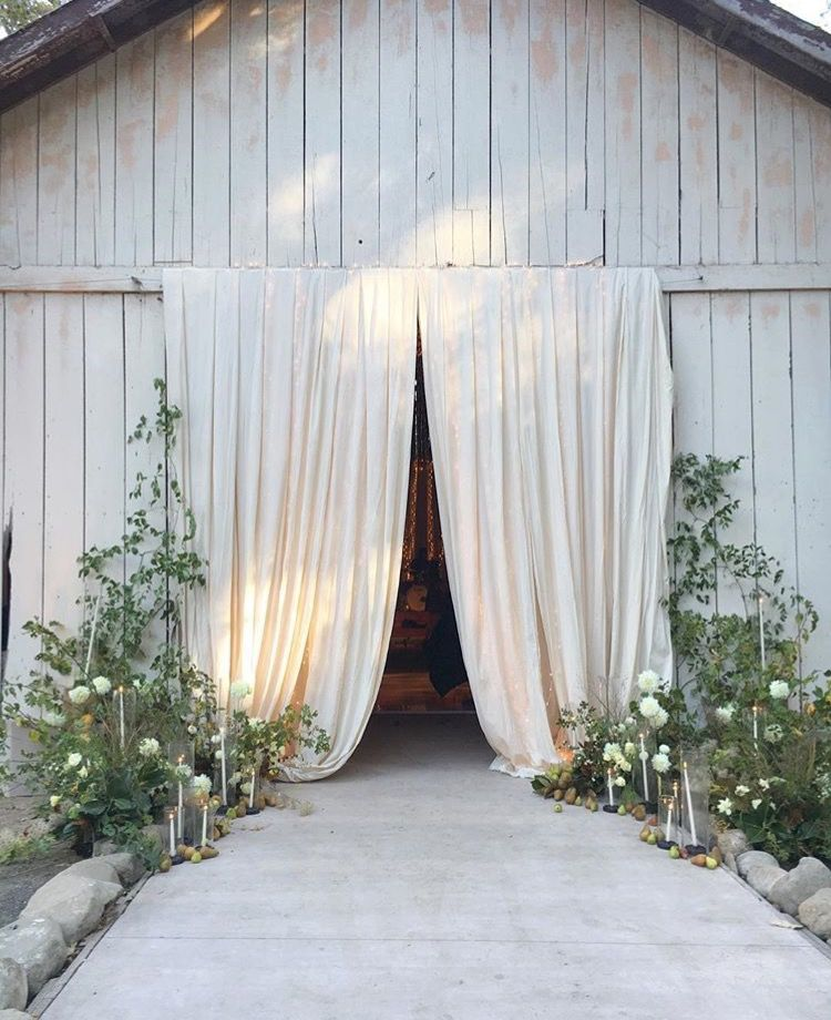 Bohemian Wedding Reception: Wedding, Dream Wedding