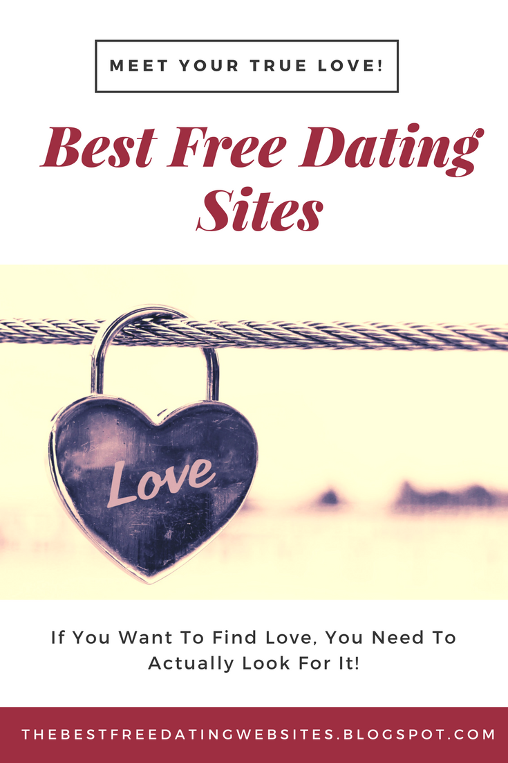 Top most popular dating sites