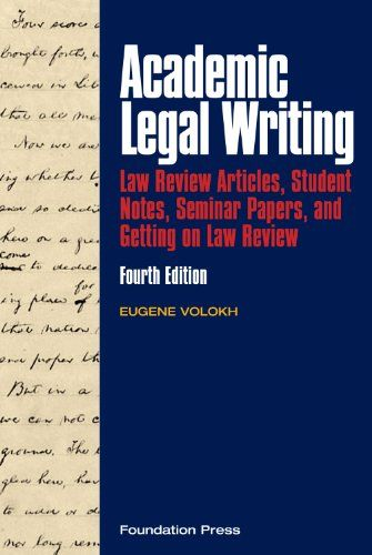 Buy law essay online reviews