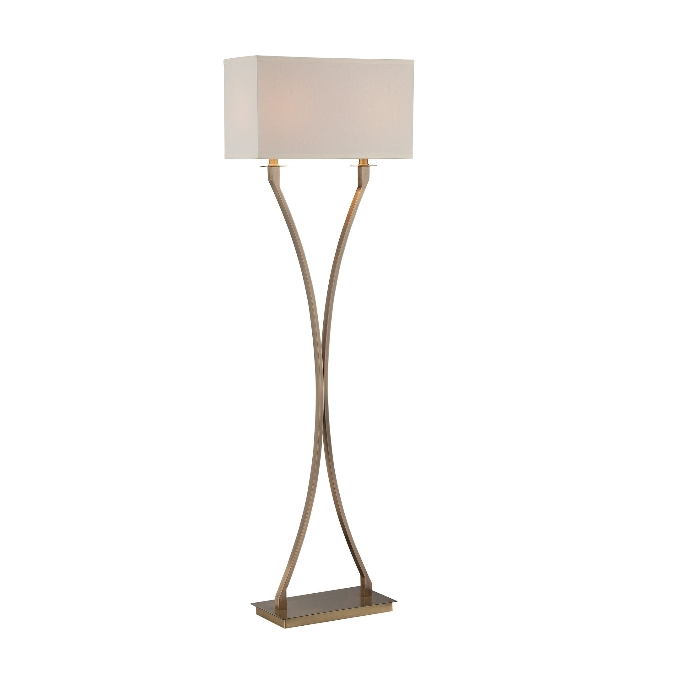 Overstock Com Online Shopping Bedding Furniture Electronics Jewelry Clothing More Floor Lamp Cool Floor Lamps Brass Floor Lamp
