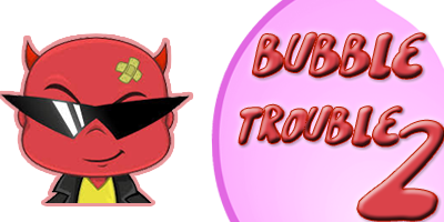 Rebubbled Also Known As Bubble Struggle Ii Is A Sequel To The Successful Bubble Trouble Online Game Bubble Games Bubbles Games For Kids