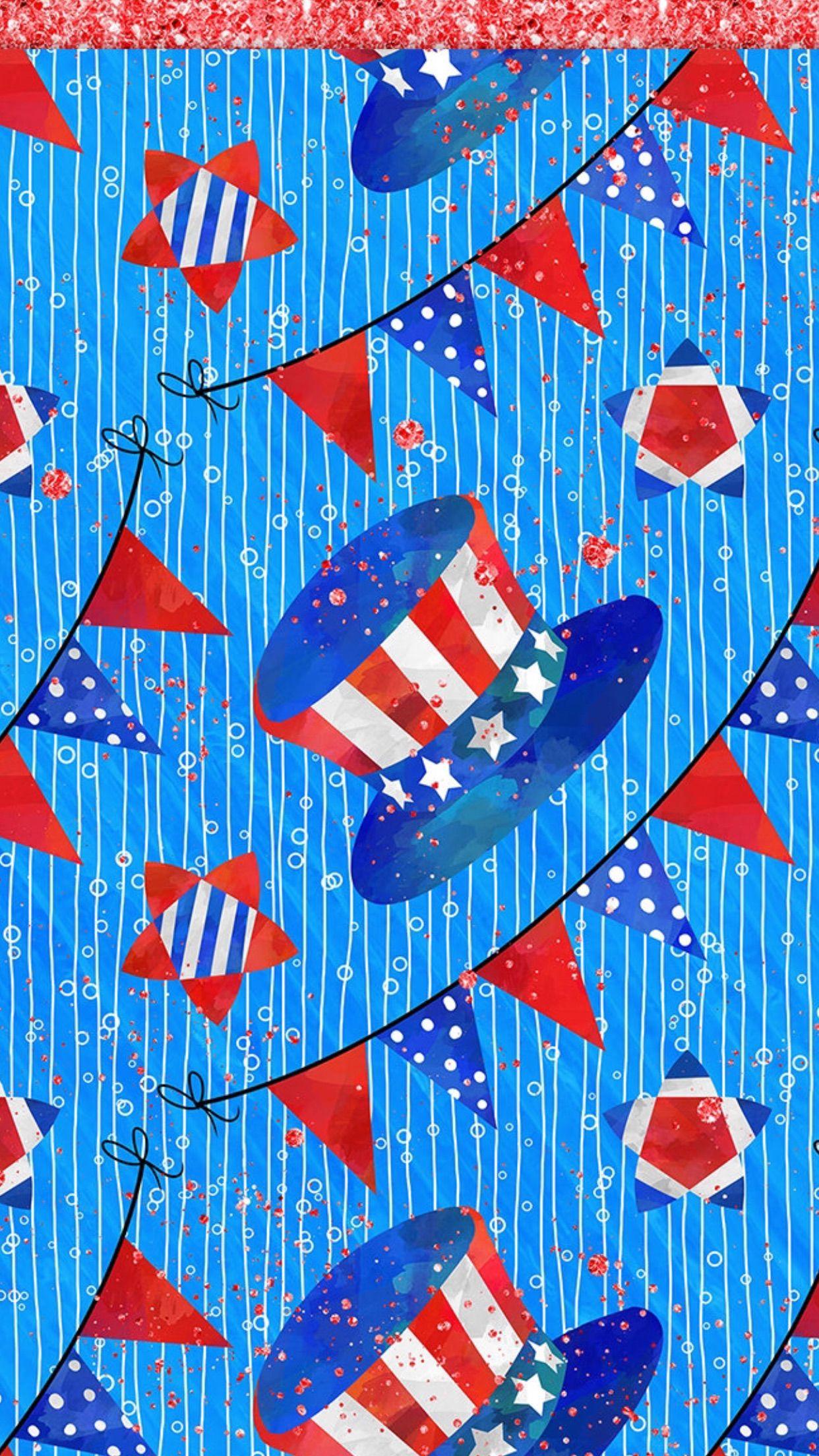 W Phone 国旗 アメリカ 国旗 クラフト