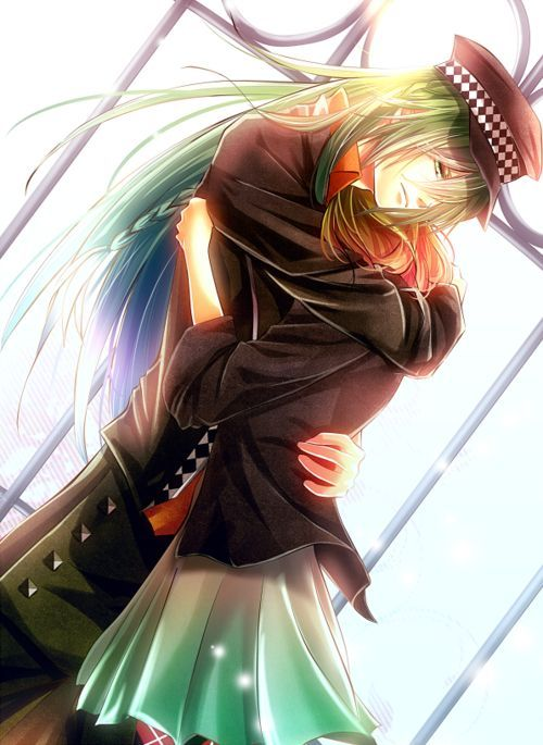 Ukyo | Amnesia Wiki | FANDOM powered by Wikia