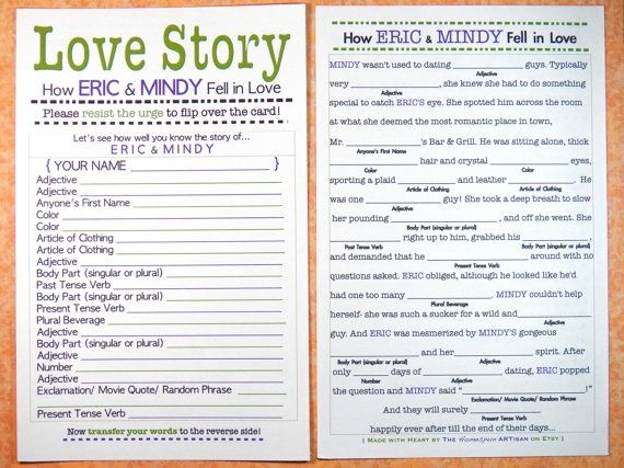 For all my single friends, please do this at your weddinghow - engagement party templates