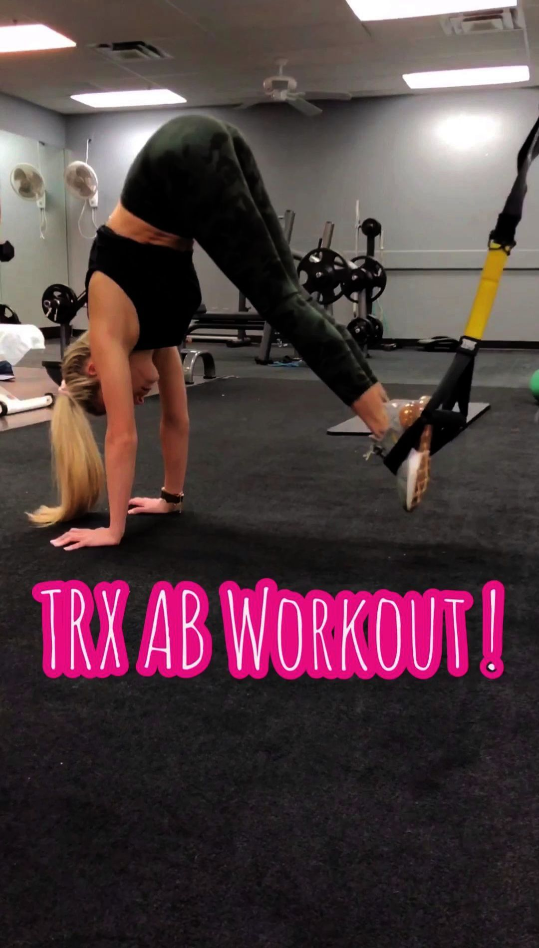 Trideer Exercise Ball (Multiple Color), Yoga Ball
