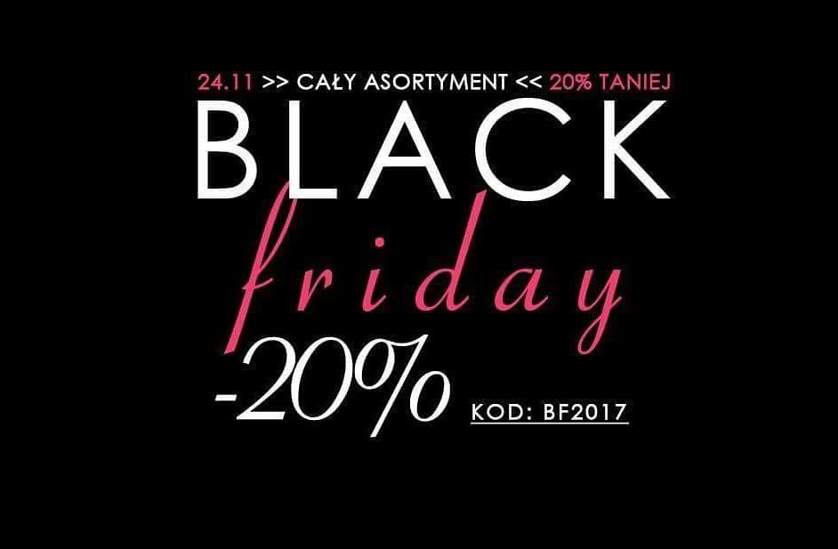 Black Friday 20 Caly Asortyment Nieprzeceniony Kod Bf2017 Blackfriday Sales Shoes Bag Alebuty Lowerprice Fas Black Frida Black Friday Black
