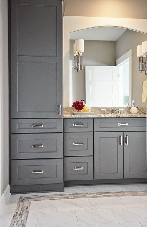 using kitchen cabinets in bathroom using kitchen cabinets in bathroom bindu bhatia astrology 24472 | 3ac10043a427427ccb80cc7004ed9142