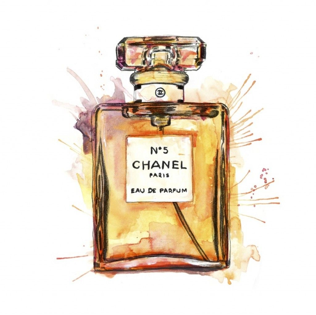 Michael Jefferson | Chanel & Dior | Pinterest | Watercolor ...