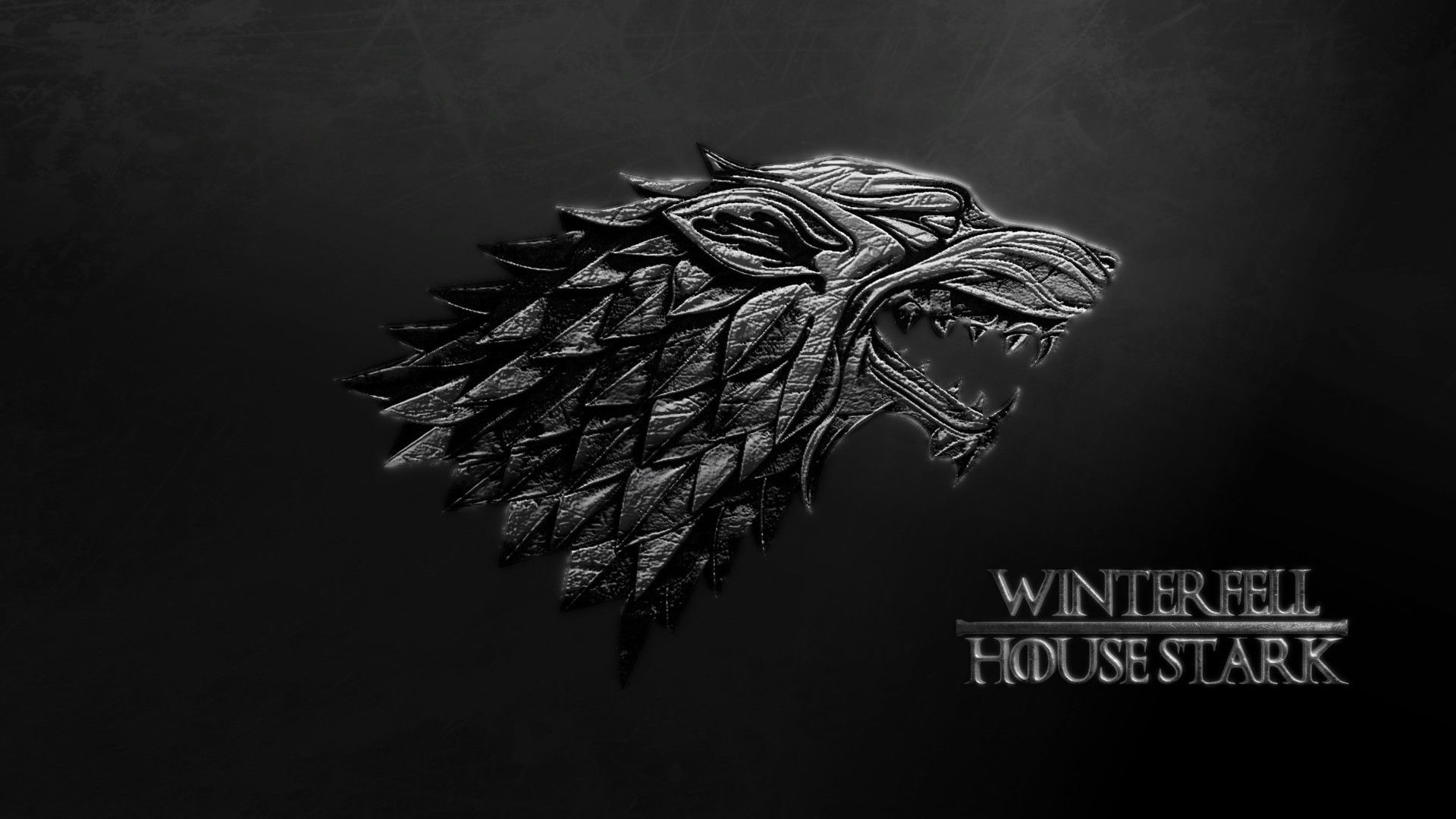 House Stark Game Of Thrones Wallpaper Hd Best Movie Poster Wallpaper Hd Best Movie Posters Movie Posters Winter Is Coming Wallpaper