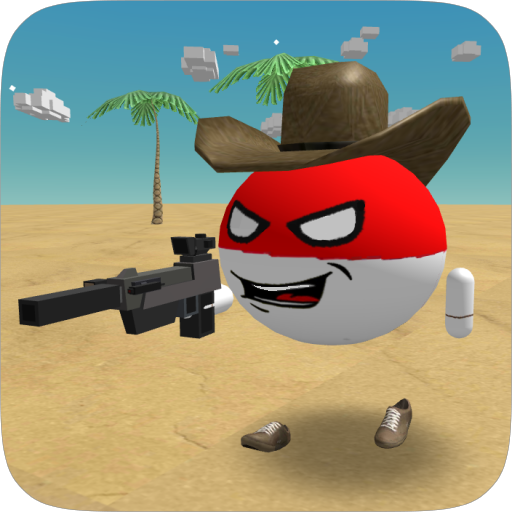 Memes Wars V3 7 5 Mod Apk Money Open World Do What You Want Its A Multiplayer Game Play With Friends And Other Players Ar Memes Gaming Memes Multiplayer Games