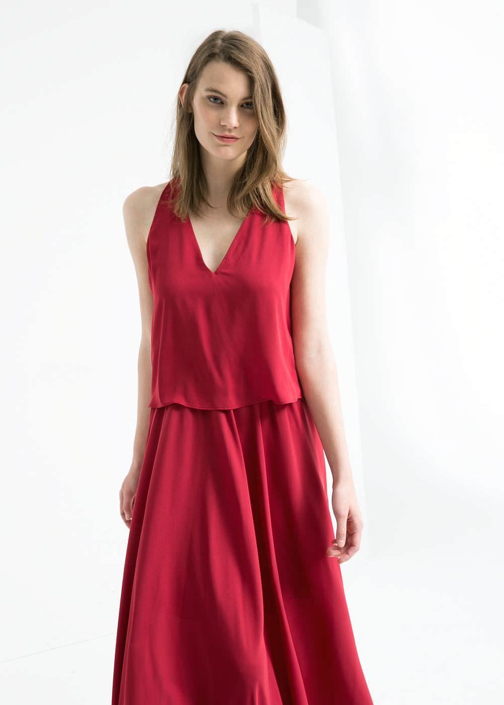 Erfreut Parisere Prom Kleider Fotos - Brautkleider Ideen - cashingy.info