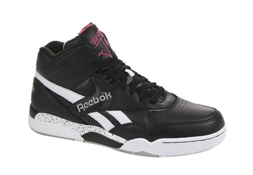 The 25 Best Reebok Basketball Shoes of All TimeReverseJam  55d6745be5