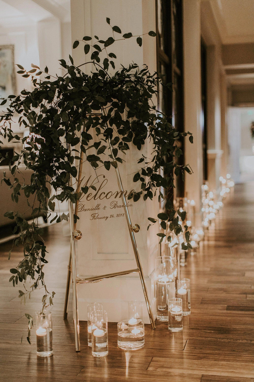 Acrylic Sign | Wedding Welcome Sign | Acrylic Welcome Sign | Hand Lettered Sign | Acrylic Wedding Welcome Sign | Modern Wedding Sign