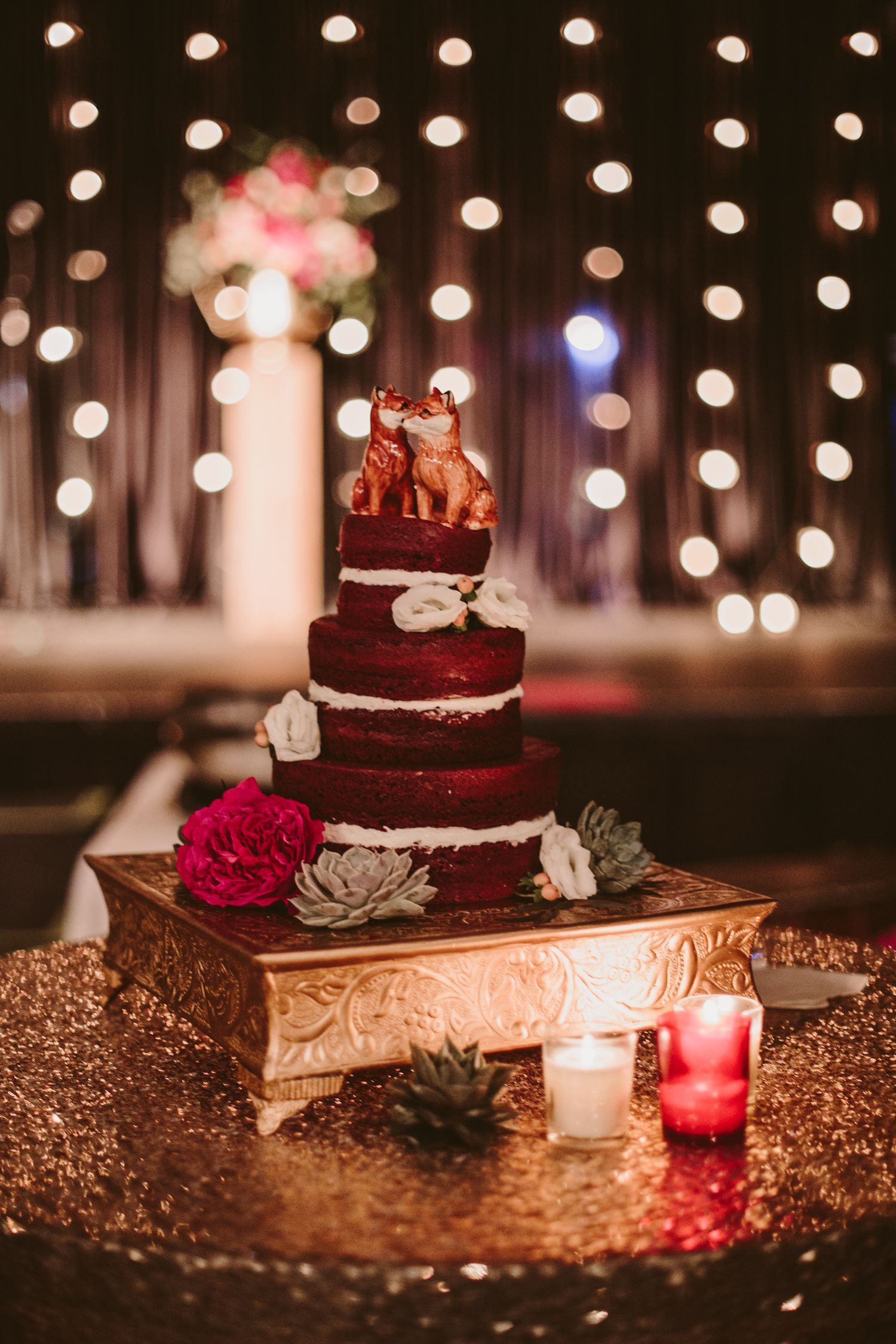 Wooly\'s Des Moines Iowa Wedding | Weddings