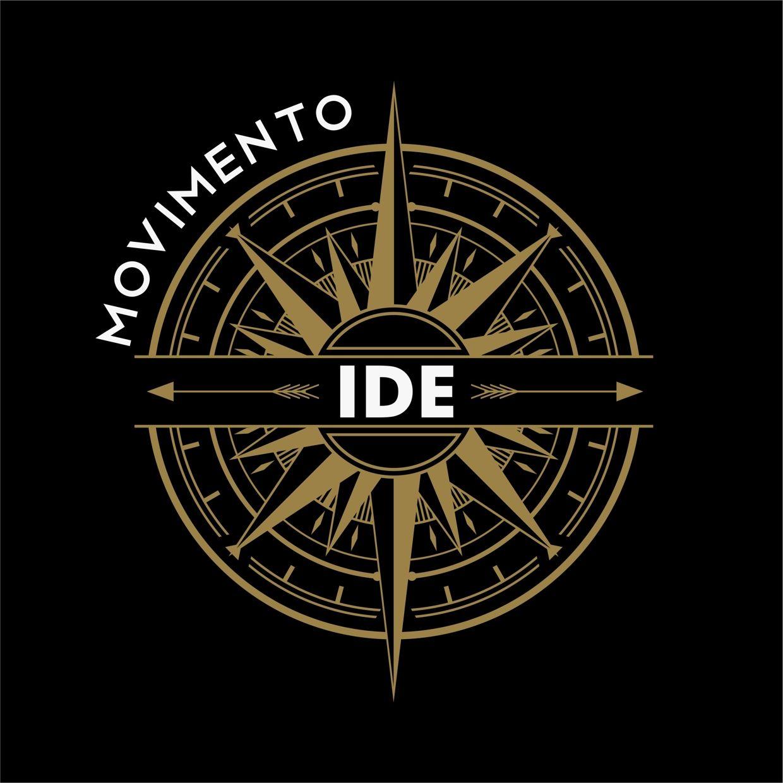 Movimento Ide on Behance