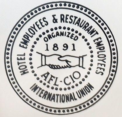 Hotel_Employees_and_Restaurant_Employees_Union_logo.jpg (418×400)