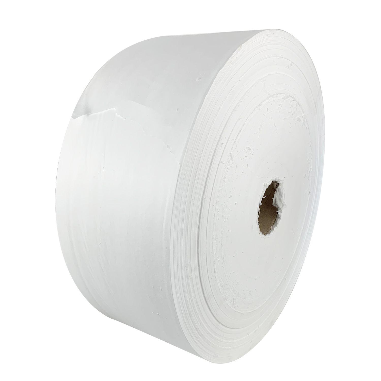 Membrane Fabric In 2020 Filters Membrane Food Grade