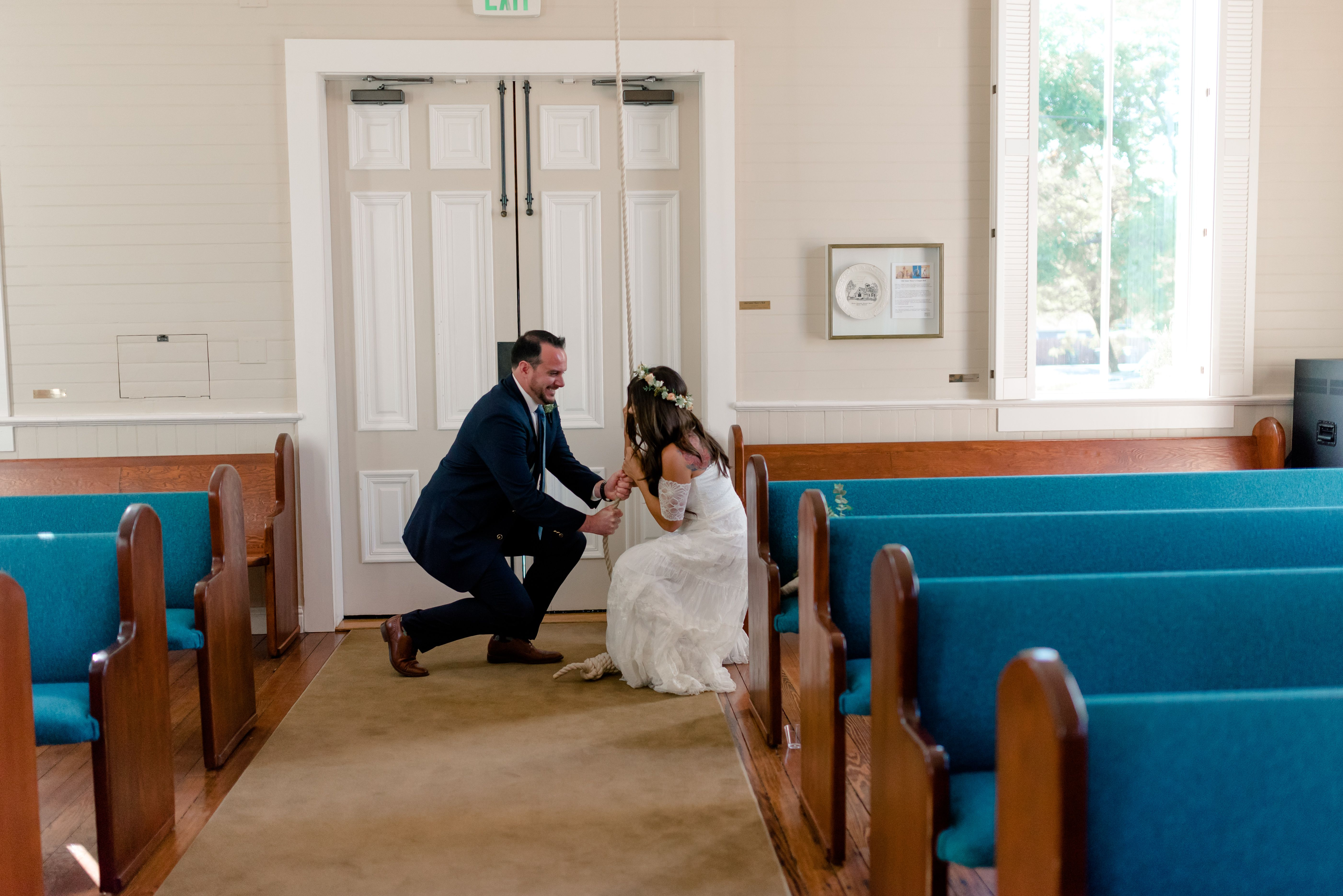 Wedding dress sacramento  Wedding Photography  Brides Dress  Grace Loves Lace Venue  Old