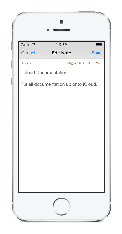 myWorkTime task tracking timesheet app App, Time