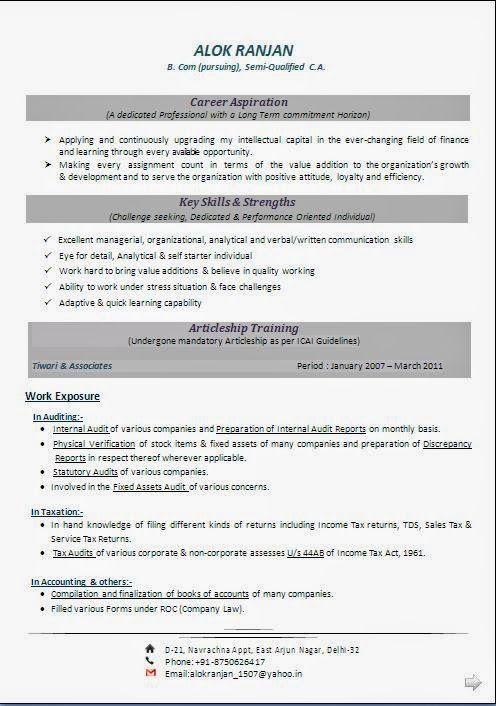 biodata pdf Sample Template example ofExcellent Curriculum Vitae