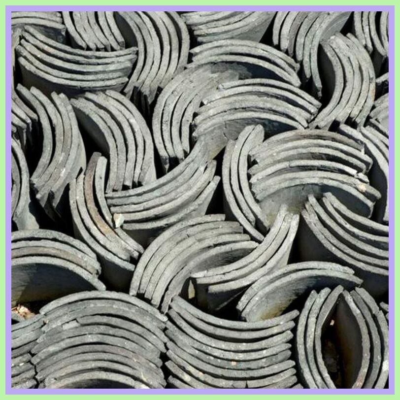 91 Reference Of Flooring House Chinese In 2020 Roof Tiles Ceramic Roof Tiles Tiles For Sale