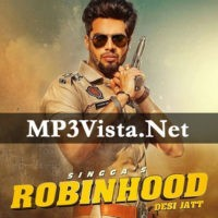 Robinhood Mp3 Song Download 128kbps 320kbps Mp3vista Mp3 Song Mp3 Song Download Songs
