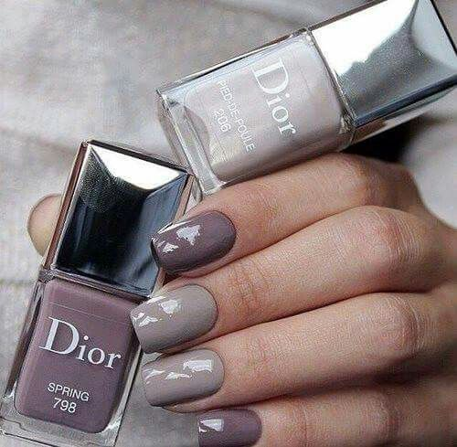 Dior... do you need anything else?
