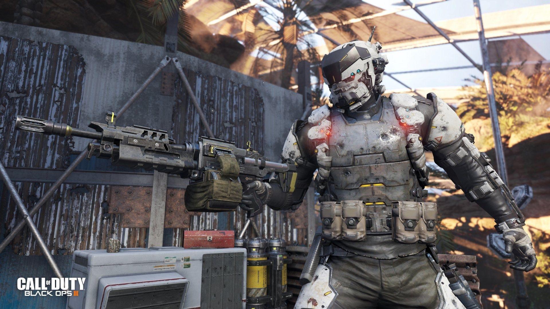 Call Of Duty Black Ops Iii Wallpaper 1080p Windows 443 KB