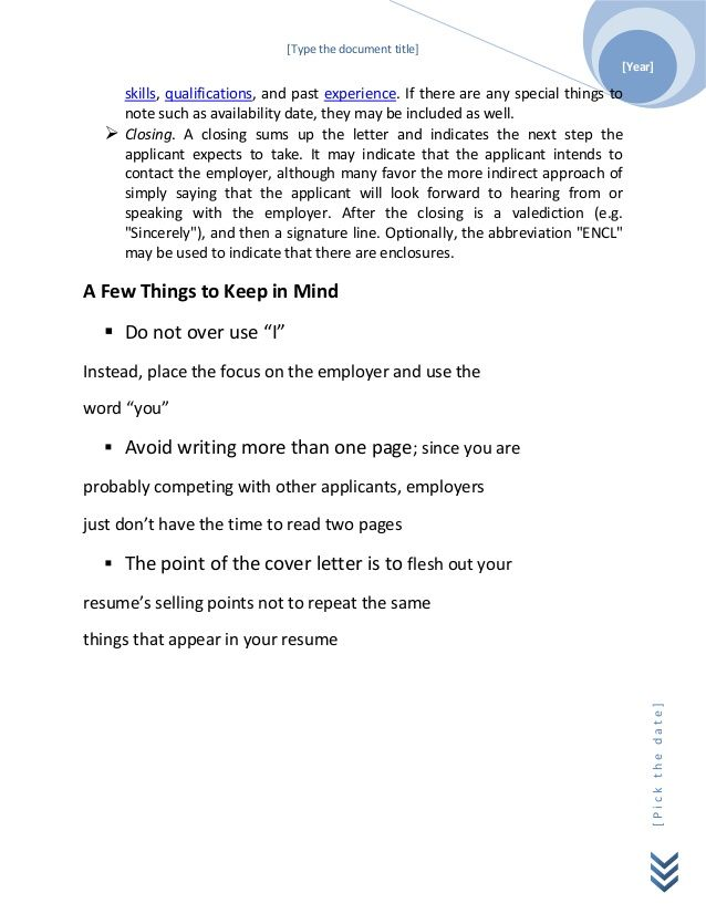 what cover letter for part time job bulk template pixcover samples - sample employment cover letter template