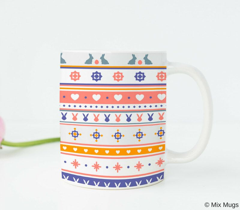 Easter cups easter basket gifts easter mugs easter gifts for kids easter cups easter basket gifts easter mugs easter gifts for kids easter bunny cup easter presents easter gift ideas easter teacher gifts e5 negle Images