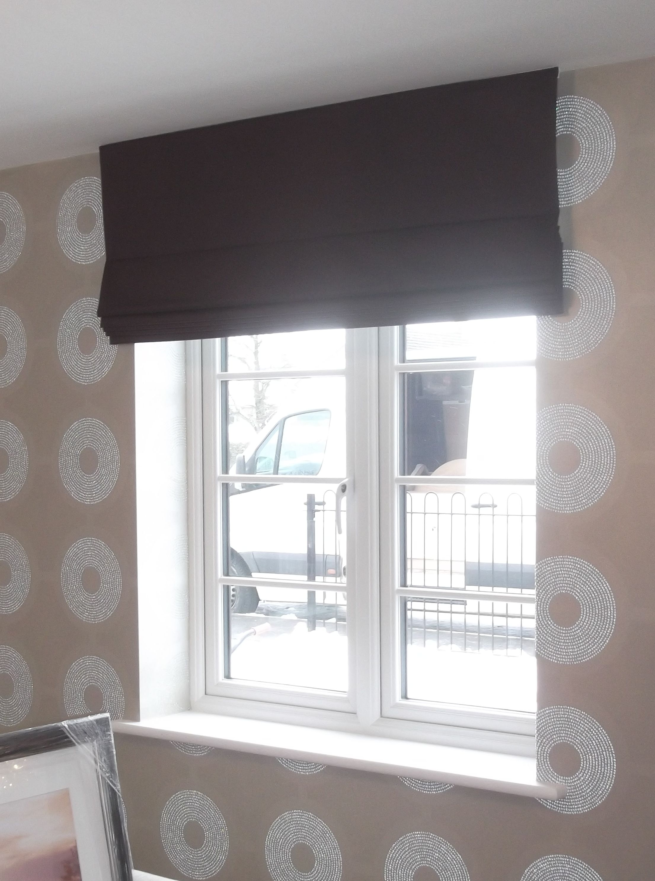 direct parts kathy premium ireland wood blinds adobe