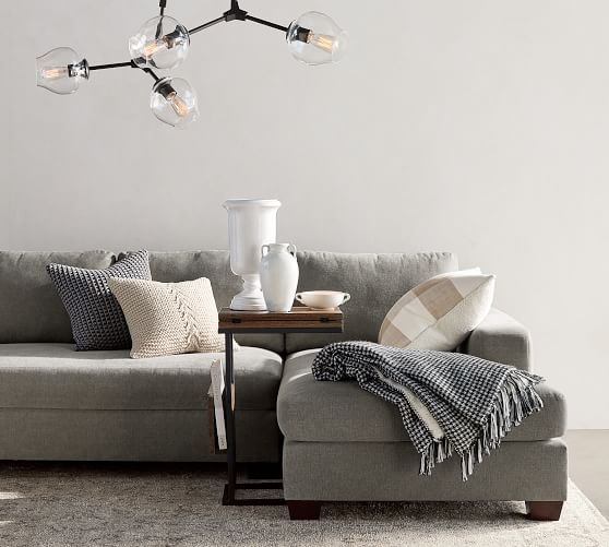 25++ Who makes pottery barn furniture information