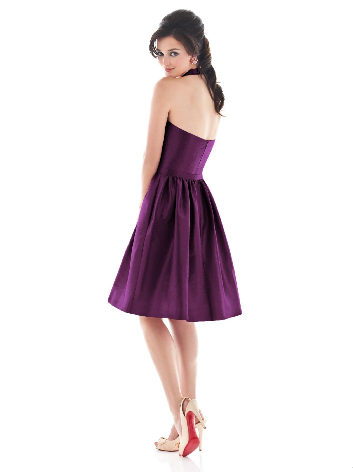 Alfred sung style d482 bridesmaid pinterest alfred sung the alfred sung bridesmaid collection offers fresh contemporary bridesmaid dresses while keeping your budget in mind ombrellifo Image collections