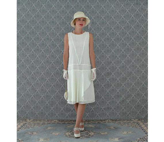 10 besten Abendkleid für Silvester Bilder auf Pinterest   Formal ...