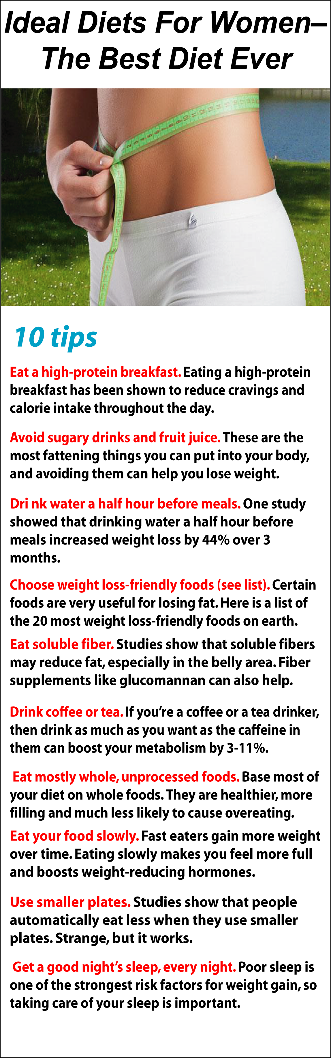 6 ideal diets for women the best diet ever pcos diet eating 6 ideal diets for women the best diet ever nvjuhfo Images