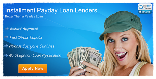Payday loans anacortes wa photo 6