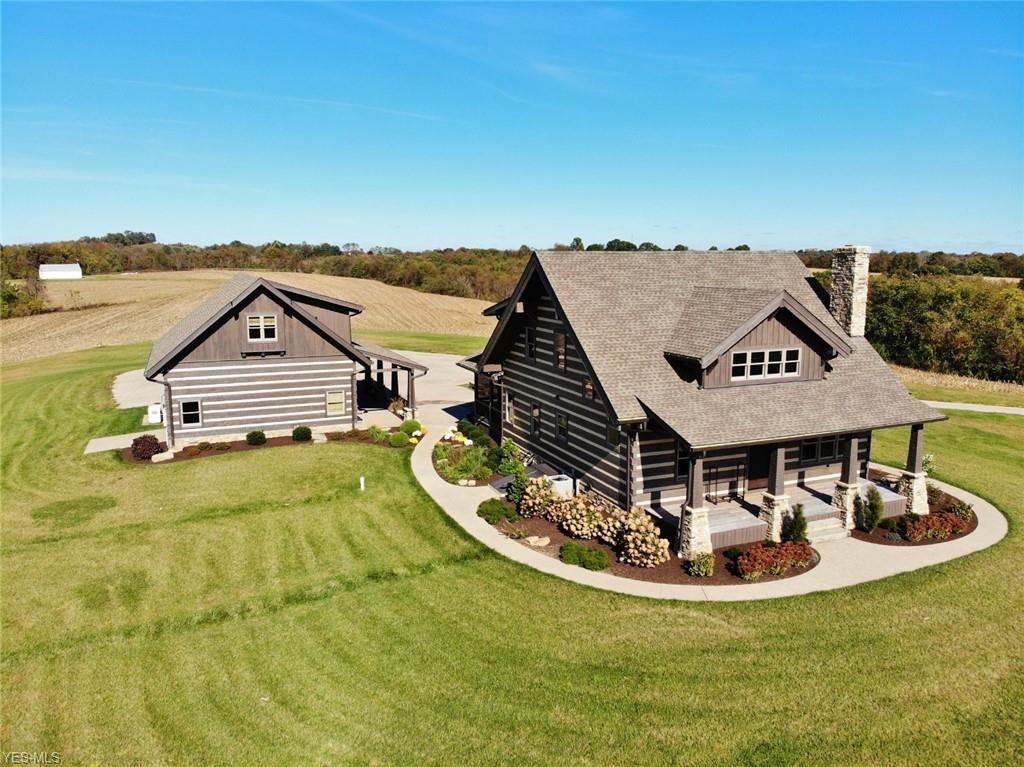 1250 Perine Rd Zanesville Ohio 43701 4125604 In 2020 Ohio Real Estate Residential Real Estate Zanesville