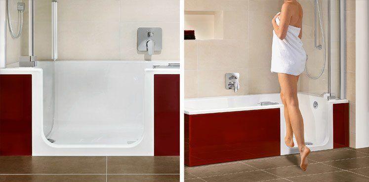 Pin von Martina Schneickert auf Badezimmer mit Bildern ...