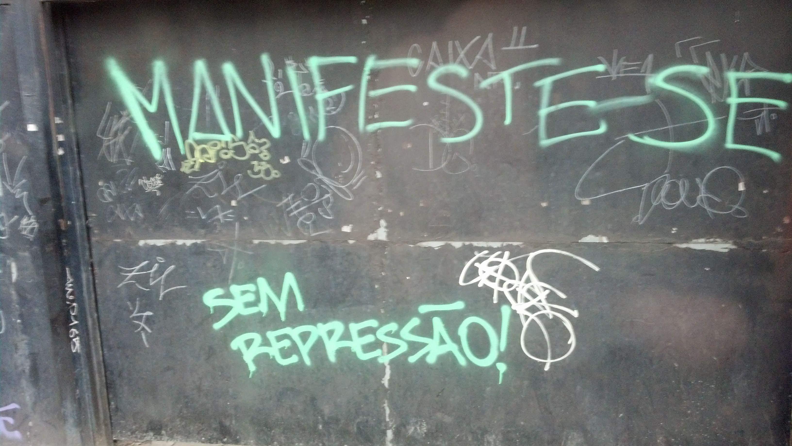 Leolivera - São Paulo, Brazil