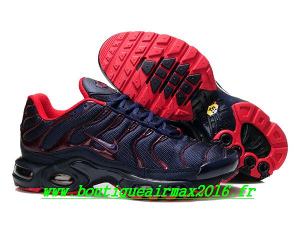 Nike Air Max Tn RequinTuned 2014 Chaussures Basket Pour