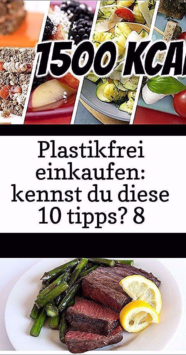 #1500KalorienTag #besten #Blitzrezepte #Die #ess #Lebensmittel #proteinreichen 1500-Kalorien-Tag: Bl...