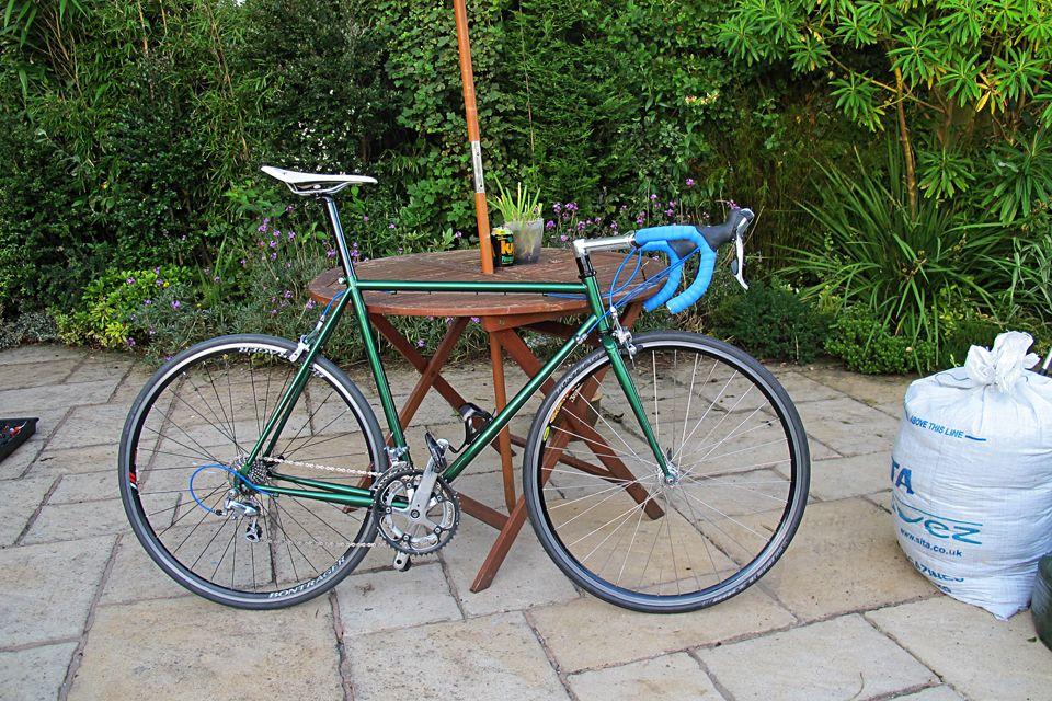 Raleigh-Vintage-Bike-Sol.jpg (960×640)